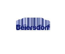 Logo Beiersdorf