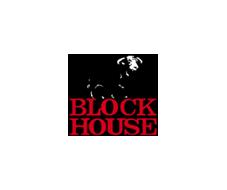 Logo Blockhouse
