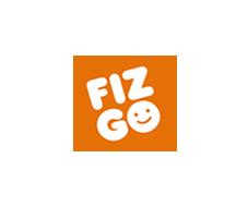 Logo FIZGO
