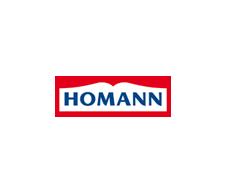 Logo Homann
