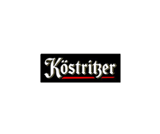 Logo Köstritzer