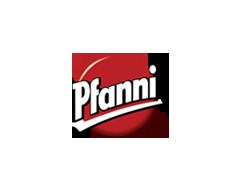 Logo Pfanni