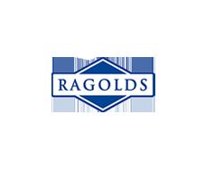 Logo Ragolds